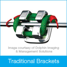 traditional-brackets