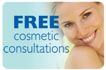 free-cosmetic-consultations