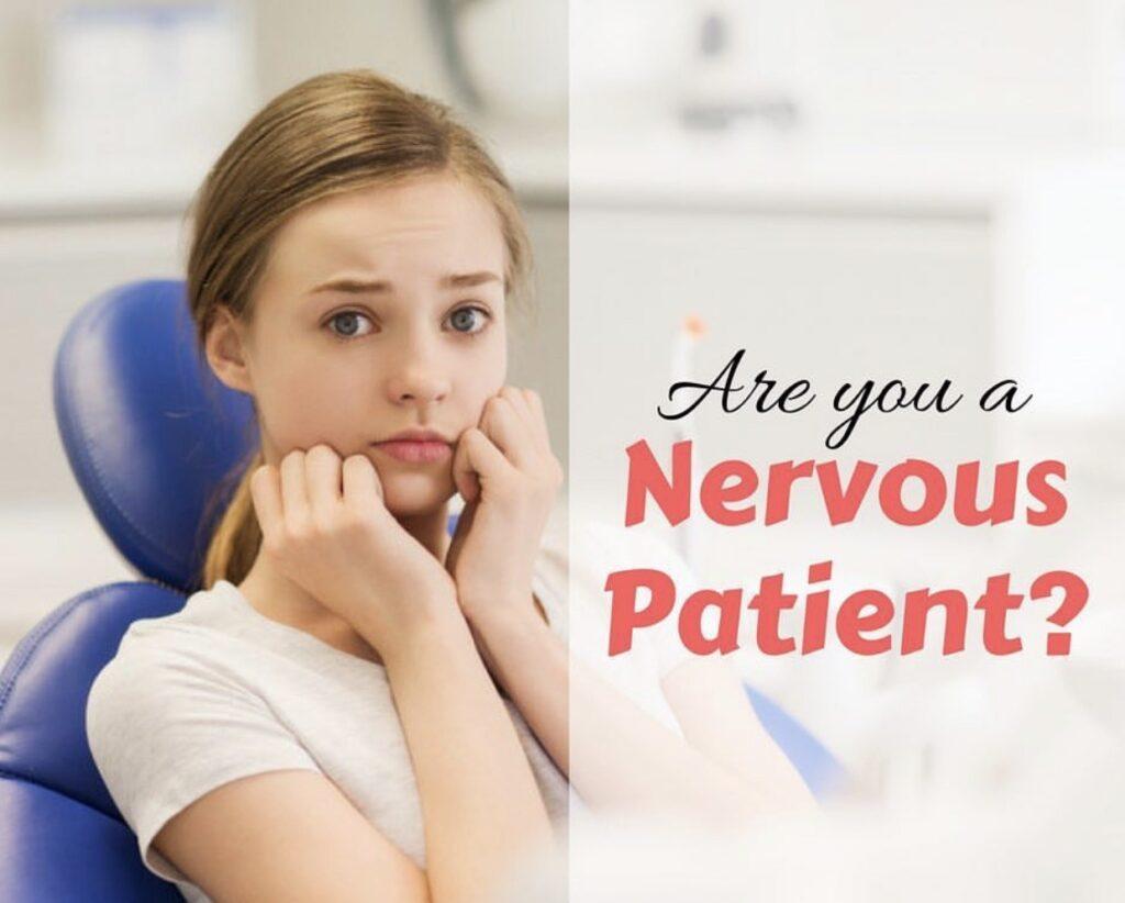 Nervouspatients 1024x822